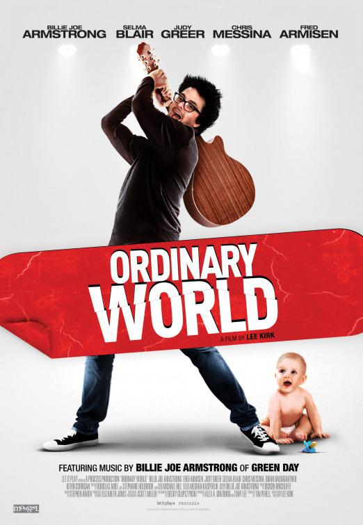 Ordinary World (Vostfr)