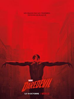 Marvel's Daredevil – Saison 3