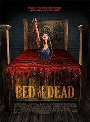 Bed of the Dead (vostfr)