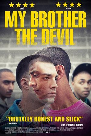 My Brother The Devil (Vostfr)