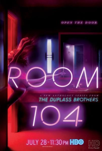 Telecharger Room 104- Saison 2 [03/??] VOSTFR | Qualité HD 720p