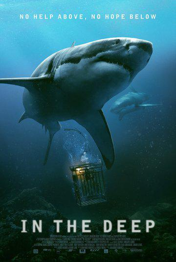In The Deep (VOSTFR)