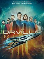 The Orville – Saison 1 (VOSTFR)