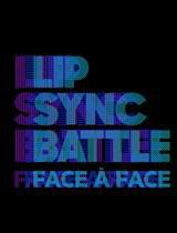Lip Sync Battle: Face à face – Saison 2