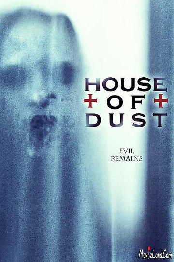 House of Dust (Vostfr)