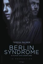 Berlin Syndrome (VOSTFR)