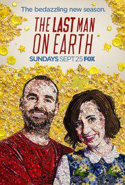 The Last Man on Earth – Saison 3 (Vostfr)