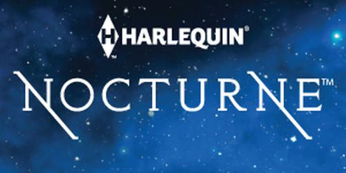 collection Harlequin Nocturne