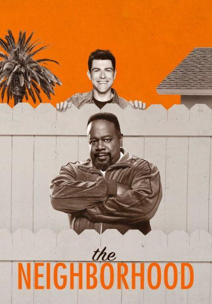 The Neighborhood - Saison 2 [04/??] VOSTFR | Qualité HD 720p