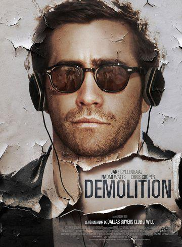 Demolition (Vostfr)