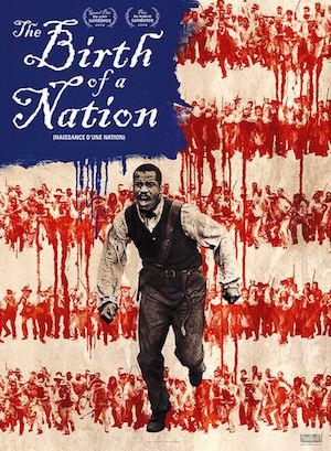 The Birth of a Nation (Vostfr)