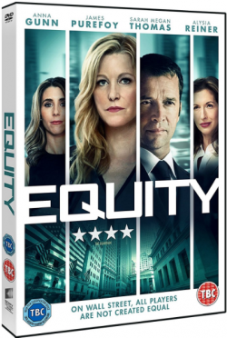 Equity - FRENCH BluRay 720p
