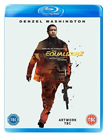 Telecharger Equalizer 2 MULTI | Qualité WEB-DL 1080p