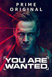 You Are Wanted – Saison 2