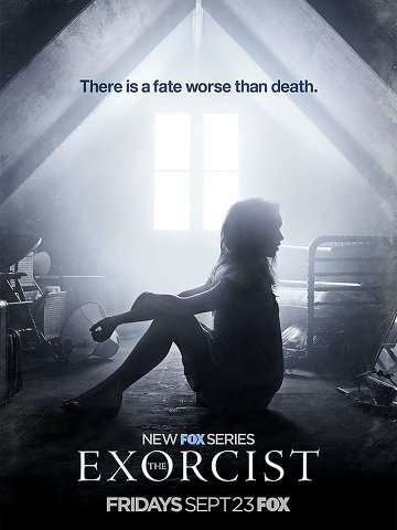 L'Exorciste - Saison 2 [01/??] FRENCH | Qualité HD 720p