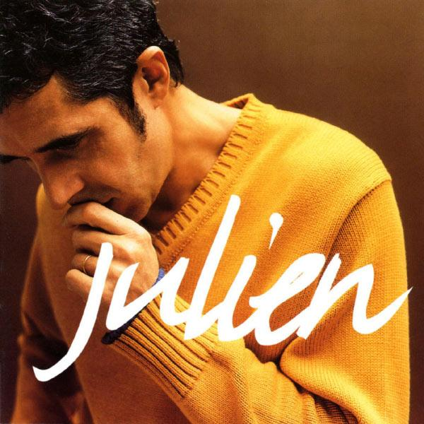 Julien Clerc - Julien [MULTI]