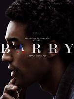 Barry Vostfr