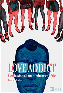 Love Addict [BD]
