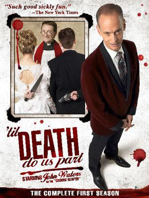 Petits Crimes Entre Époux (Til Death Do Us Part) – Saison 1