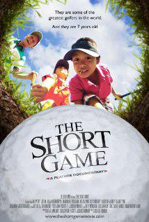 The Short Game (VO)