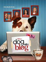 Doggyblog (Dog With A Blog) Saison 1 Streaming