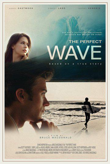 The Perfect Wave (Vo)