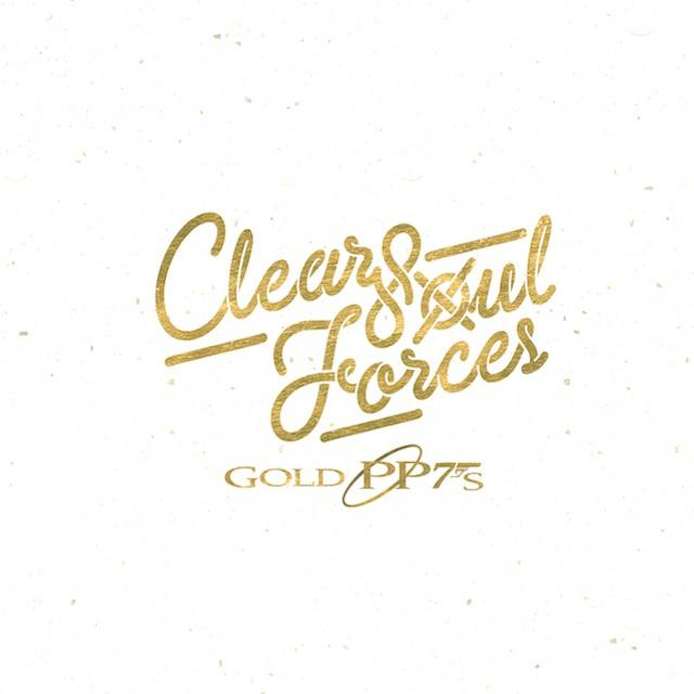 Clear Soul Forces - Gold Pp7s (2013) [MULTI]