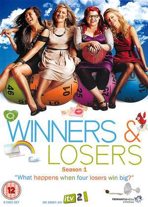 Winners And Losers – Saison 1