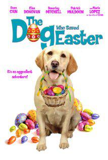 The Dog Who Saved Easter (VO)