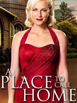 A Place to Call Home – Saison 5 (Vostfr)