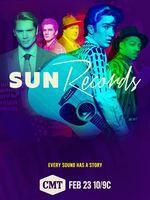Sun Records – Saison 1