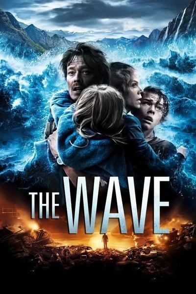 The Wave (Vostfr)