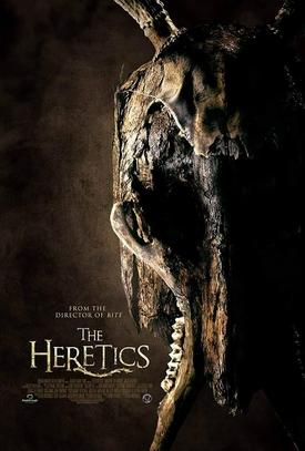 The Heretics (vostfr)