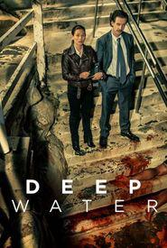 Deep Water – Saison 1