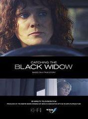 Catching the Black Widow Vo