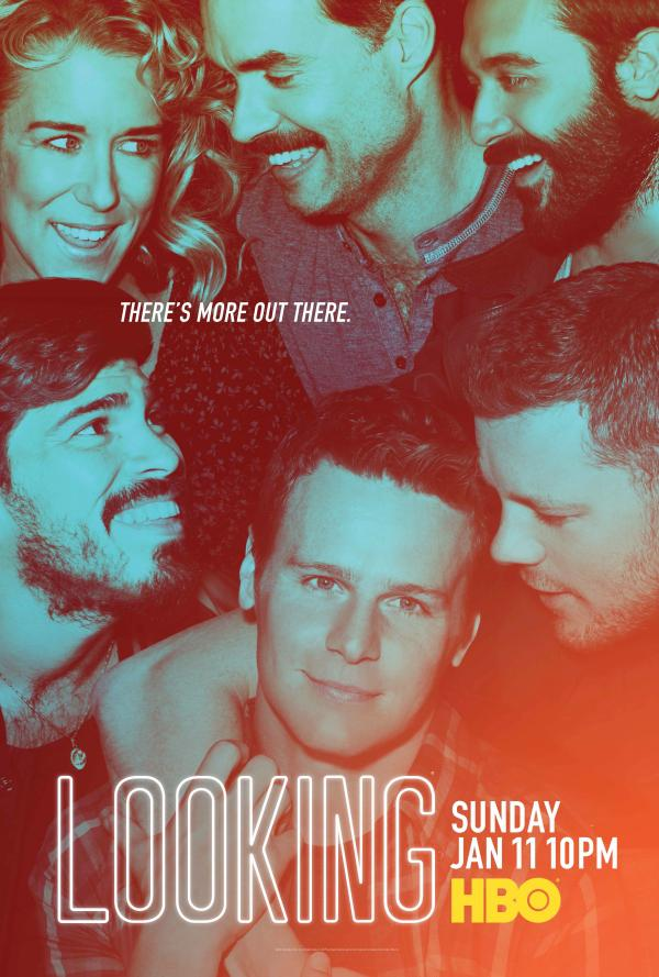 Looking – Saison 2