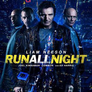 Night Run (Vostfr)