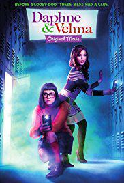 Daphne And Velma Vostfr