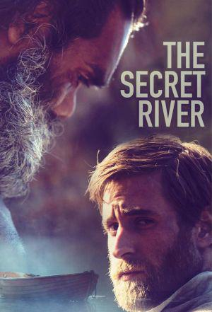 The Secret River – Saison 1