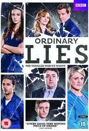 Ordinary Lies – Saison 1 (Vostfr)