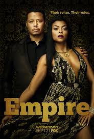 Empire Saison 3 Vostfr