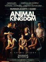 Animal Kingdom – Saison 1