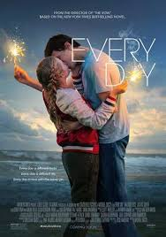 film Every Day streaming vf