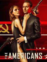 The Americans – Saison 5 (Vostfr)