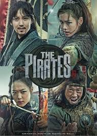 The Pirates Vostfr
