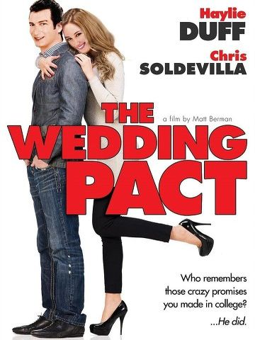 The Wedding Pact French Dvdrip