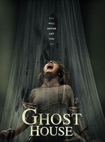 Ghost House Vostfr