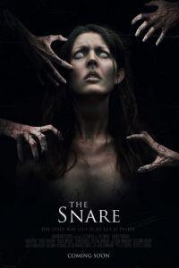 The Snare vostfr