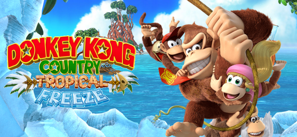 DONKEY KONG COUNTRY TROPICAL FREEZE SUR SWITCH S6kcuppr77