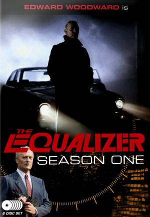 The Equalizer – Saison 1